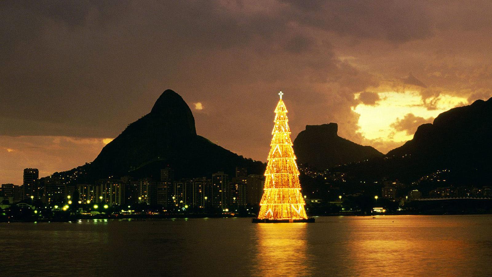 ... de janeiro brazil hd desktop wallpaper high definition mobile pictures