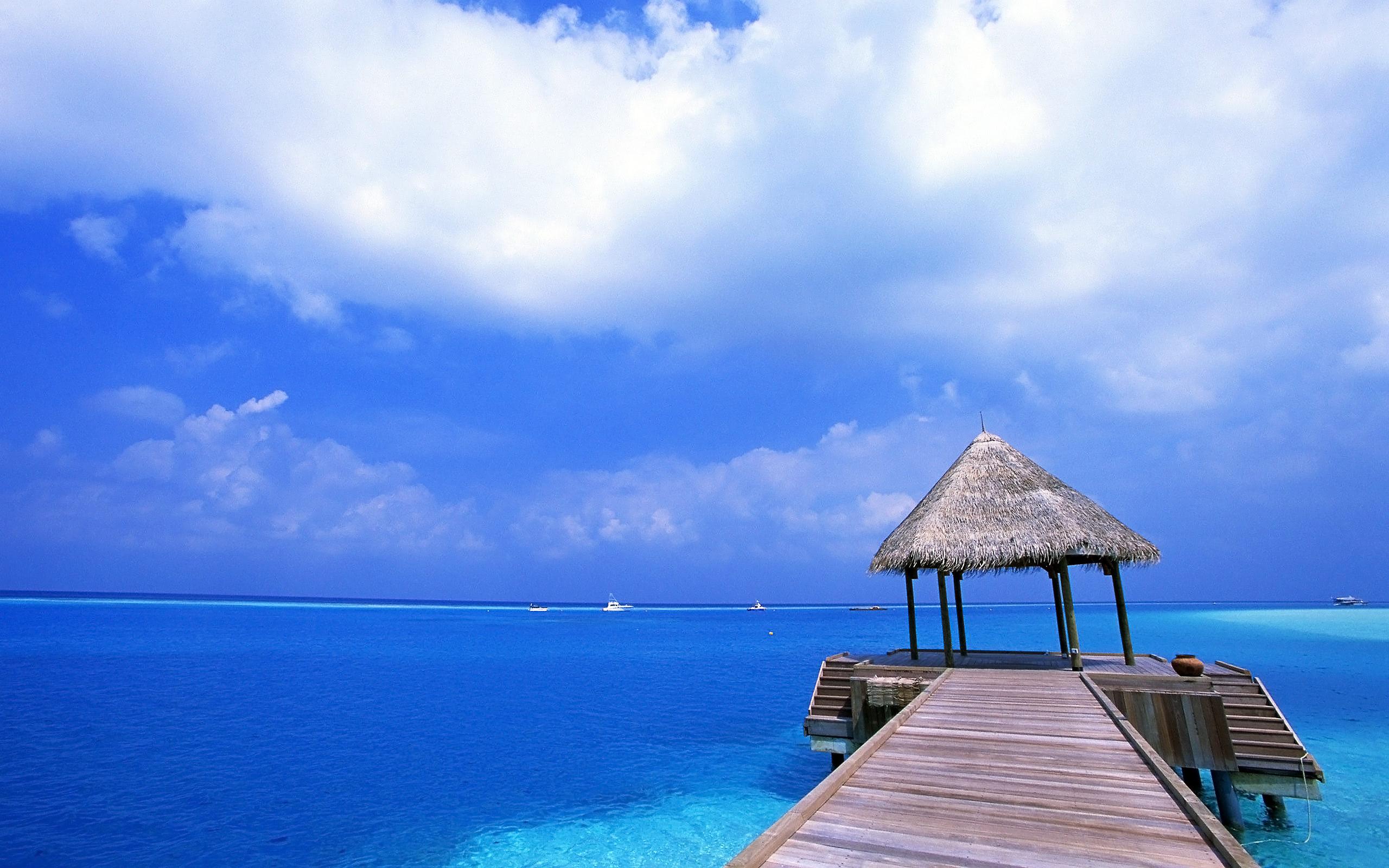 pics photos cancun mexico beaches wallpaper