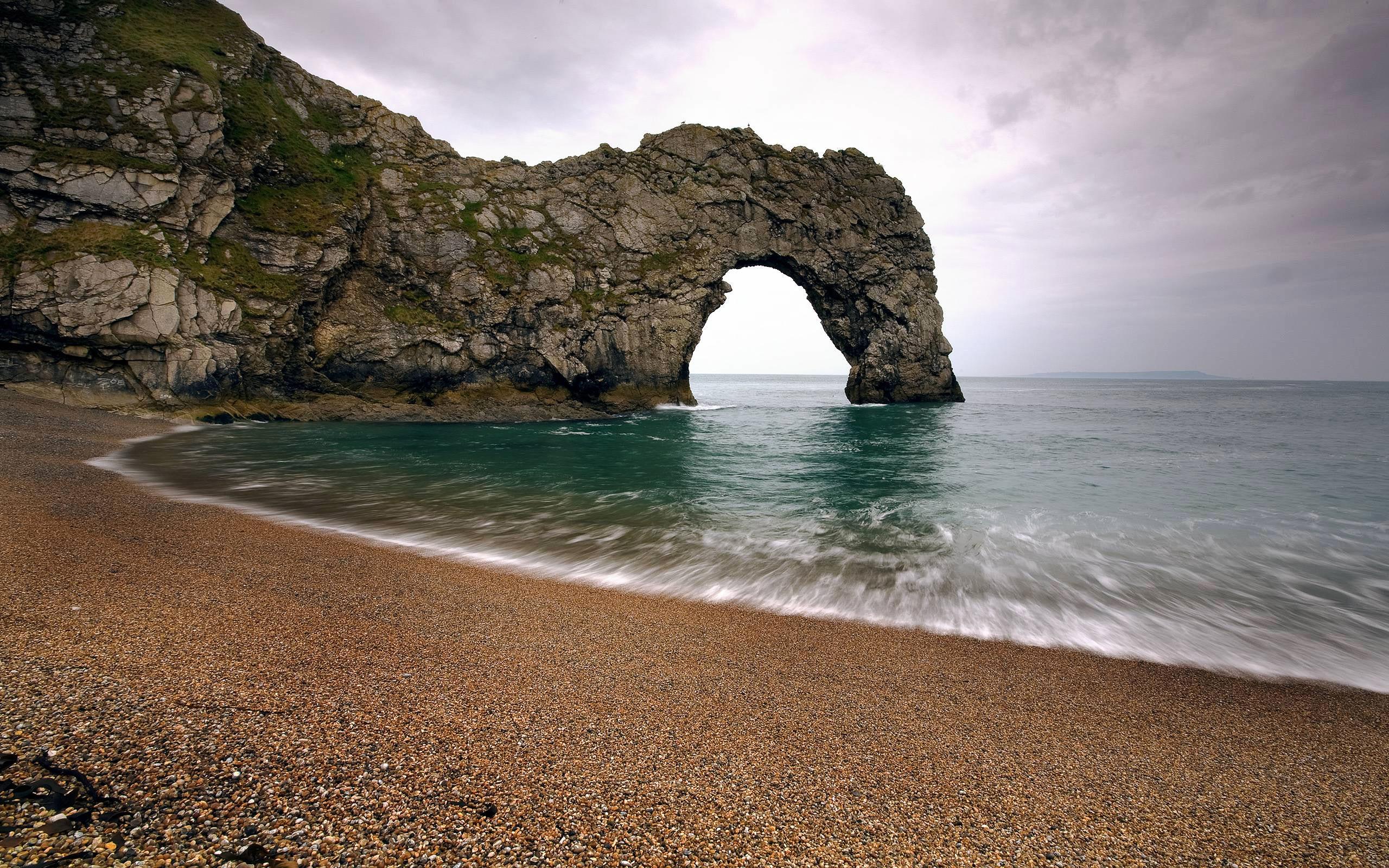 "nature created rock passage wallpaper beach wallpapersmacbook pro 13 3 retina display\"""