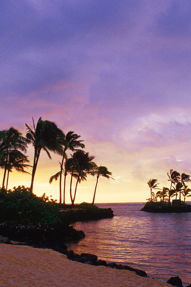 hawaii wallpaper kindle fire -#main