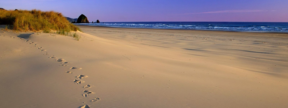 Sandy Beach Wallpaper Wallpapers Sand